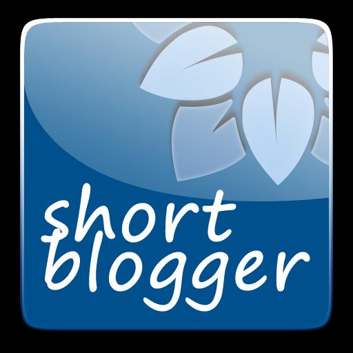 ShortBlogger Pro for Tumblr 社交 App LOGO-APP試玩