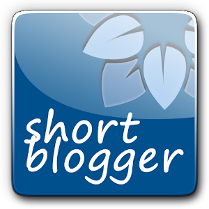 Cover art ShortBlogger Pro for Tumblr