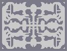 Thumbnail of the map 'Nex Artifex'