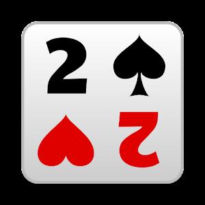 Big Big Big 2 (Free Card Game) For PC (Windows & MAC)