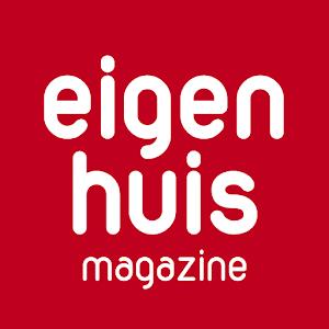 download eigen huis magazine apk on pc download android
