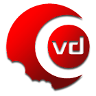 vDrum :: Virtual Drummachine icon