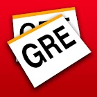 GRE/SAT Helper icon