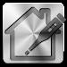 在宅ケア支援システム(bmic-ZR) Icon