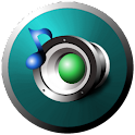 VolumeManagerFree icon