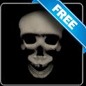 Zombie skull free lwp
