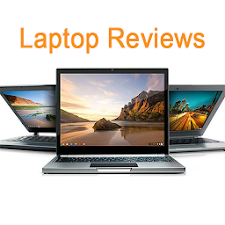 Laptop Reviews