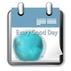 Every Good Day Eng icon