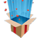 Treasure Box Pro icon