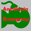Anesthesia Emergency