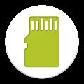App LagFix (fstrim) Free APK for Windows Phone
