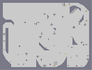 Thumbnail of the map 'Bazooka Bullet'