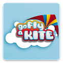 Go Fly A Kite icon