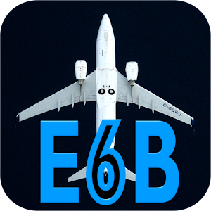 FlyBy E6B For PC / Windows 7/8/10 / Mac – Free Download