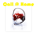 Call Like Home icon
