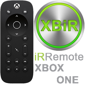 iR XBOX ONE Remote For PC / Windows 7/8/10 / Mac – Free Download