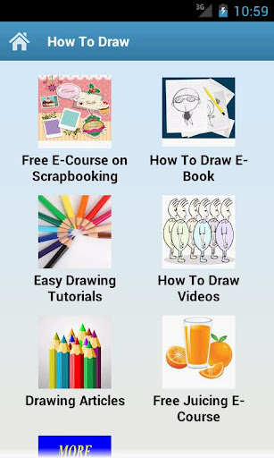 How to Draw, Draw Step by Step, Draw Anime, Draw People, Learn How to Draw, Drawing Tutorials, Draw