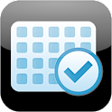 sb Check List icon