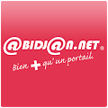 App Abidjan.net apk for kindle fire