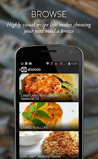 Paleo Plate Pro- Paleo Recipes - screenshot