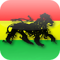Rasta HD Wallpapers icon
