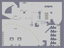 Thumbnail of the map 'Carried Away'