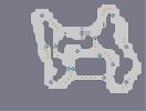 Thumbnail of the map 'Devolutionized City'