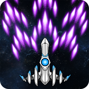 Squadron - Bullet Hell Shooter For PC
