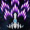 hack astuce Squadron - Bullet Hell Shooter en français