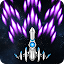 Download Android Game Squadron - Bullet Hell Shooter for Samsung