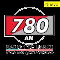 App 780am - Radio Primero de Marzo APK for Kindle