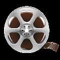 video converter mp3 APK for Bluestacks