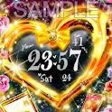 KiraKiraHeart(ko551) icon