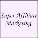 Super Affiliate Marketing icon