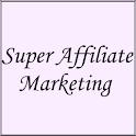 Super Affiliate Marketing icon