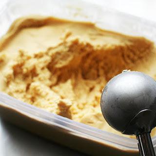Burnt Milk Ice Cream Recipes