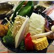 頂湯涮涮鍋(龜山鄉)