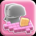 Hippo Gum icon