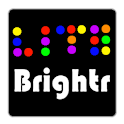 Light Brightr icon