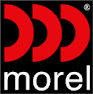 Morel Car Audio