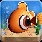 Fish Live icon