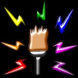 Spark Art file APK Free for PC, smart TV Download