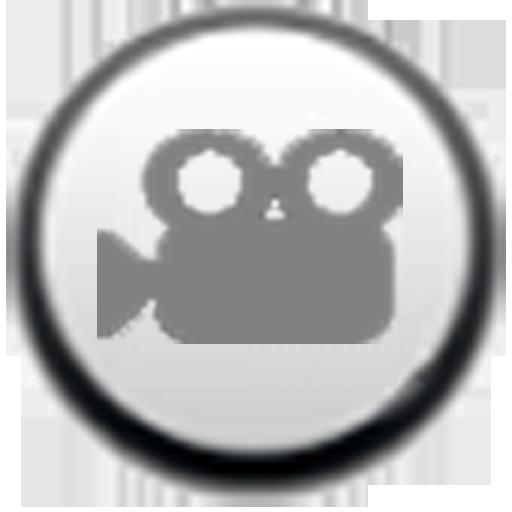 スマートビデオレコーダーFull 媒體與影片 App LOGO-硬是要APP