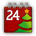 Advent Calendar 2013 + Widget icon