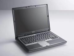 Dell_Latitude-D630w