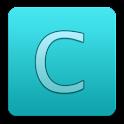 Cyan CM11 AOKP Theme icon