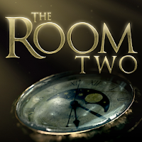 The Room Two For PC (Windows And Mac)