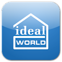Ideal World icon