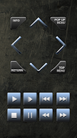 Screenshot of Dune Media Controller