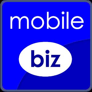 MobileBiz Pro - Invoice App For PC / Windows 7/8/10 / Mac – Free Download